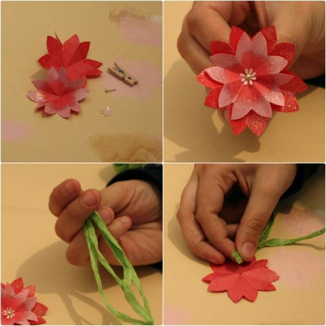 Fleur-cerisier-tuto03