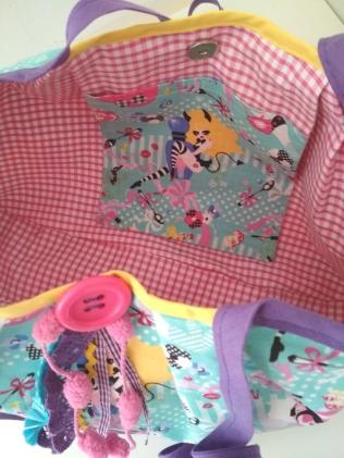 Couture-sac-kawaii-japonais-detail03